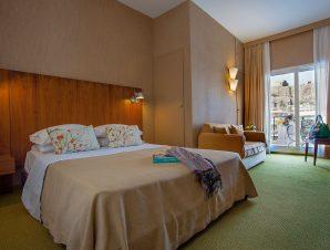 Philippos Hotel – Αθήνα