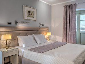 4* Fiscardonna Luxury Suites – Κεφαλονιά