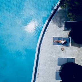 Akra Morea Hotel & Residences – Μονεμβασιά
