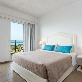 Aqua Marina Apartments – Ρέθυμνο, Κρήτη